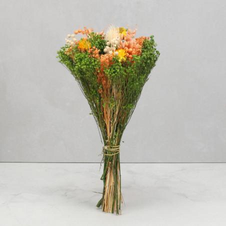 Ramo de flores secas Argel