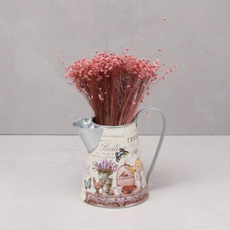 Marcela seca rosa ocura (mazo)